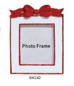 BOW PIC FRAME RM242