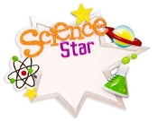 Science Star OR1580