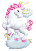 Unicorn OR813